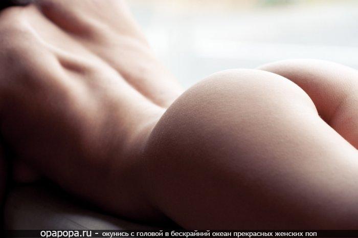 Фото: шатенки Евдокии с аппетитной смачной попочкой без трусиков