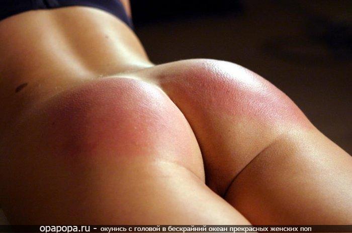 krasnaya-zhopa-porno-foto