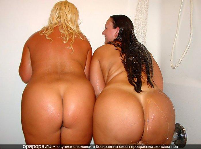 мой взгляд, голые девушки в капроновых колготках правы. уверен. Могу отстоять