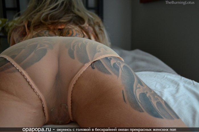 En kåt jente som kan få orgasme over 20 ganger i en time  Lisledale